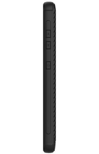 Productafbeelding van de RugGear RG655 Black