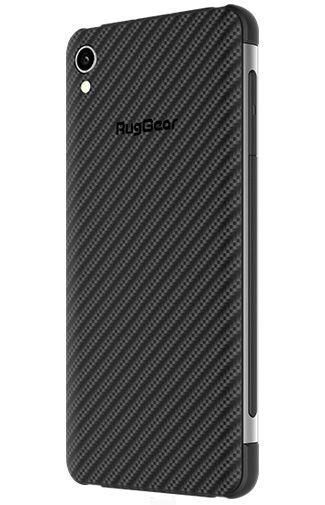 Productafbeelding van de RugGear RG850 Black