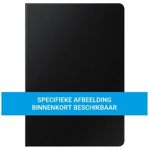Productafbeelding van de Samsung Book Cover Brown Galaxy Tab S7+