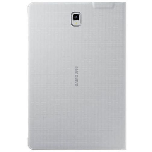 Productafbeelding van de Samsung Book Cover Grey Galaxy Tab S4 10.5