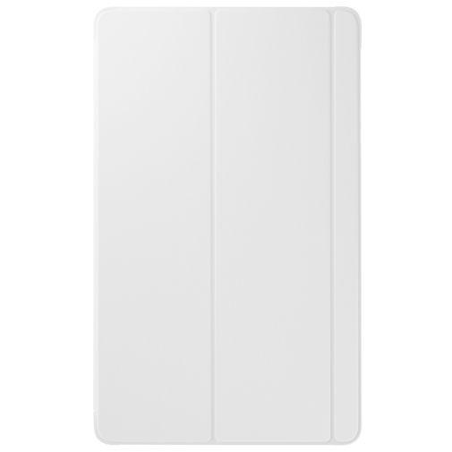 Productafbeelding van de Samsung Book Cover White Galaxy Tab A 10.1 (2019)
