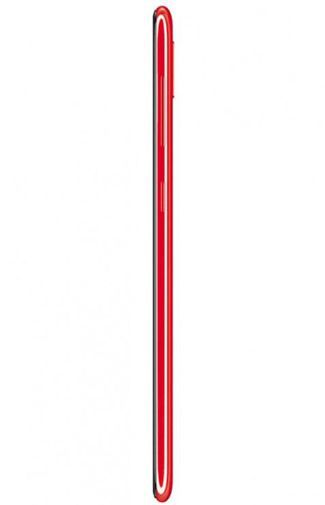 Produktimage des Samsung Galaxy A10 Rot