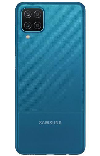 Produktimage des Samsung Galaxy A12 32GB Blau