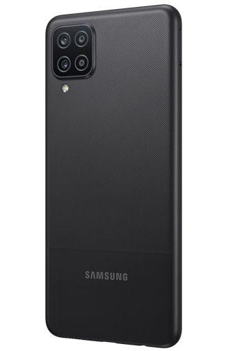 Productafbeelding van de Samsung Galaxy A12 32GB Zwart
