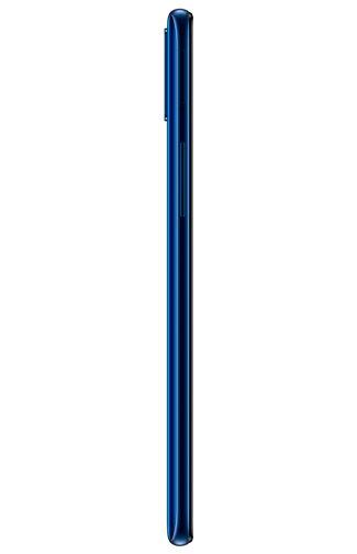 Productafbeelding van de Samsung Galaxy A20s 32GB Blue