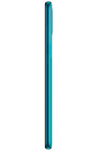Produktimage des Samsung Galaxy A30s 128GB Grün