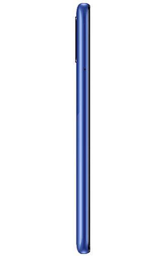 Produktimage des Samsung Galaxy A31 128GB Blau