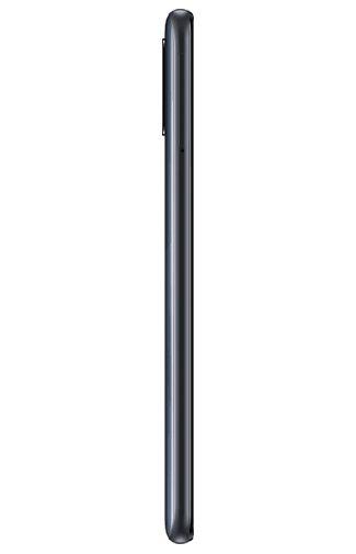 Productafbeelding van de Samsung Galaxy A31 128GB Black