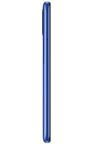 Produktimage des Samsung Galaxy A31 64GB Blau