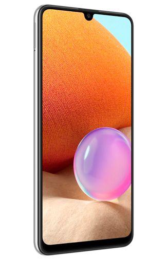 Produktimage des Samsung Galaxy A32 4G 128GB Weiß