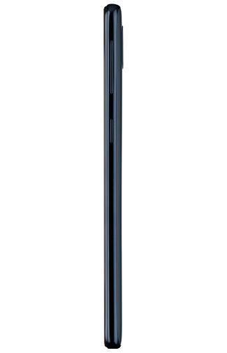 Productafbeelding van de Samsung Galaxy A40 Black