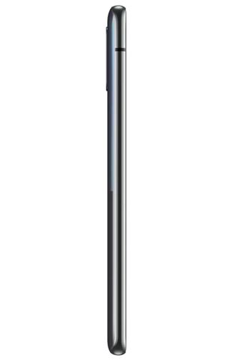 Productafbeelding van de Samsung Galaxy A51 5G Zwart