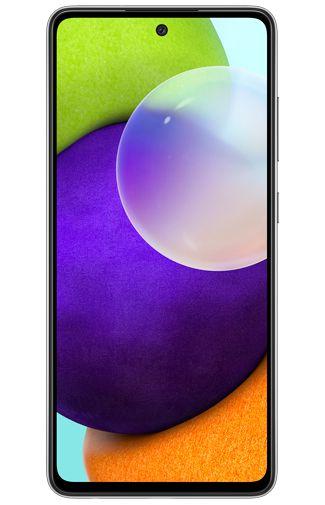 Samsung Galaxy A52 A525 128GB Zwart