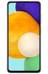 Samsung Galaxy A52 5G Parts and Accessoiries