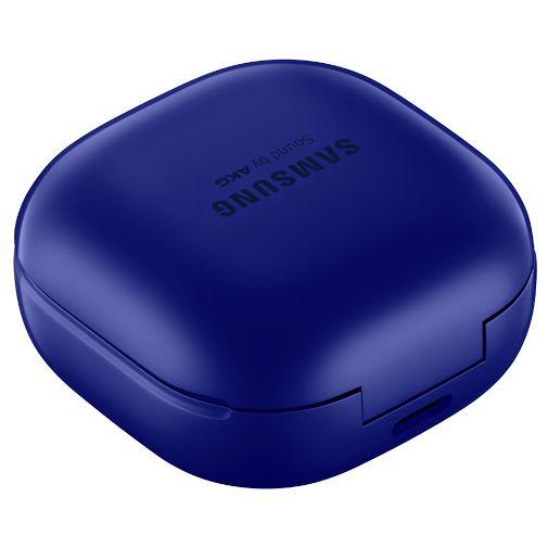 Productafbeelding van de Samsung Galaxy Buds Live Blauw