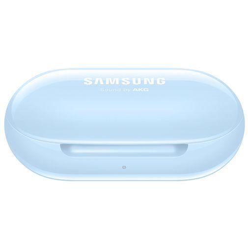 Productafbeelding van de Samsung Galaxy Buds+ Blue