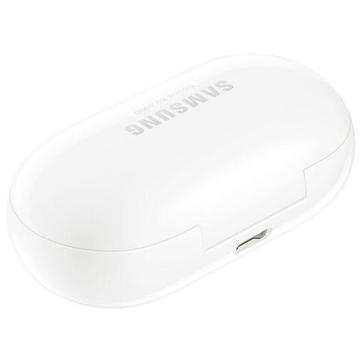 Productafbeelding van de Samsung Galaxy Buds+ White