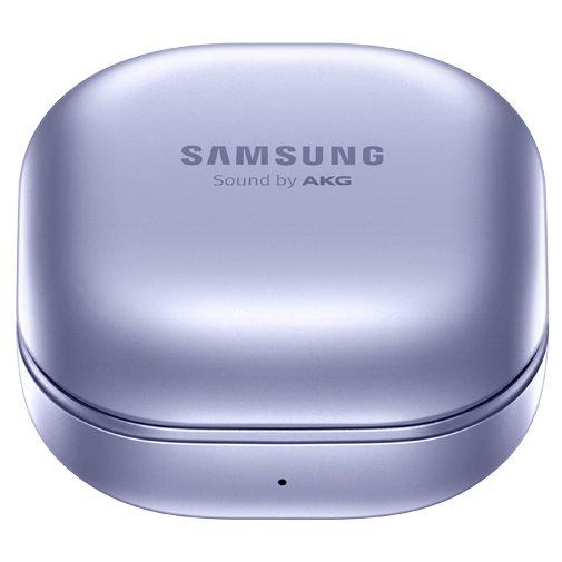 Productafbeelding van de Samsung Galaxy Buds Pro Paars