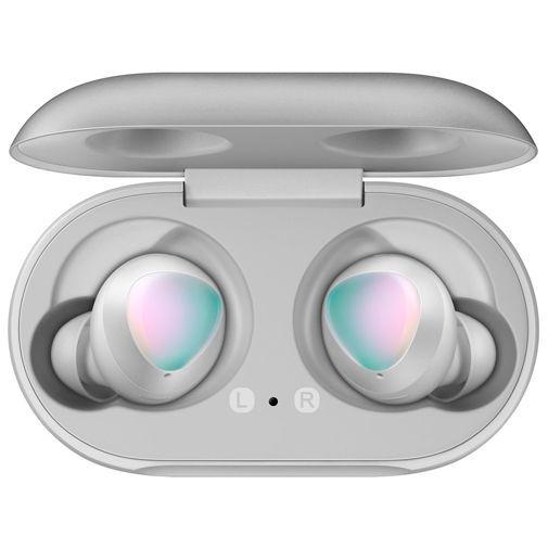 Productafbeelding van de Samsung Galaxy Buds Silver