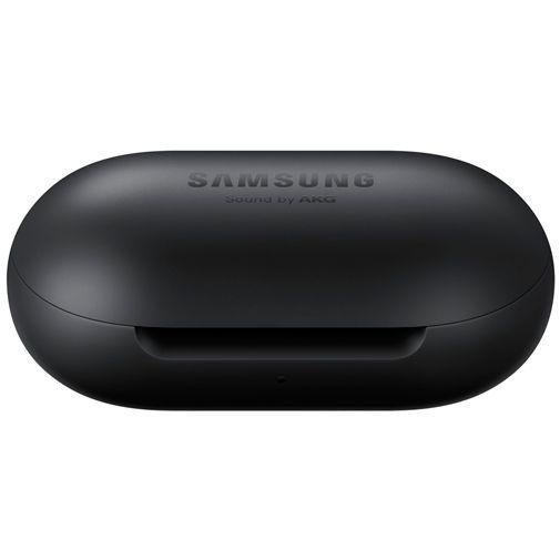 Produktimage des Samsung Galaxy Buds Schwarz