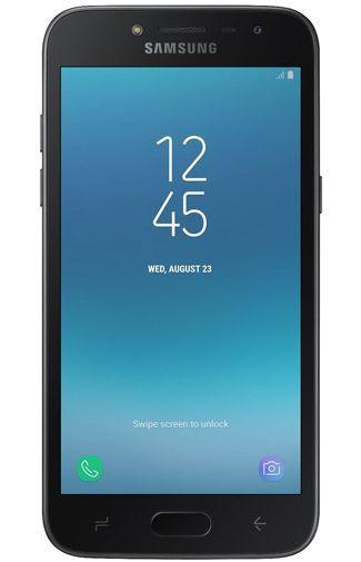 Productafbeelding van de Samsung Galaxy J2 (2018)