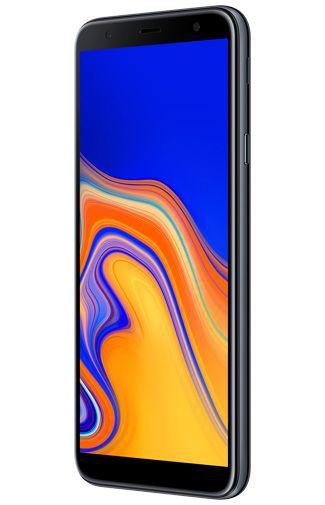 Productafbeelding van de Samsung Galaxy J4+ J415 Duos Black