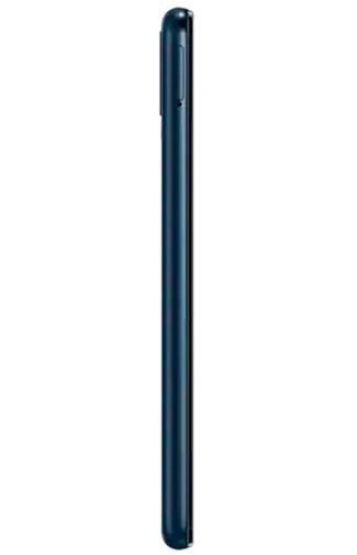 Produktimage des Samsung Galaxy M12 64GB Schwarz