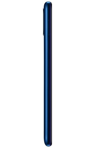 Product image of the Samsung Galaxy M31 M315 Blue