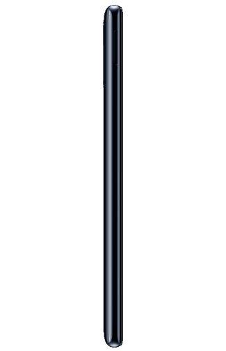 Productafbeelding van de Samsung Galaxy M51 Black