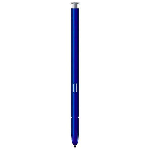 Productafbeelding van de Samsung Galaxy Note 10/Note 10+ S-Pen Blue Silver