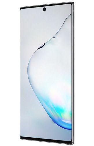 Productafbeelding van de Samsung Galaxy Note 10+ 256GB N975 Black