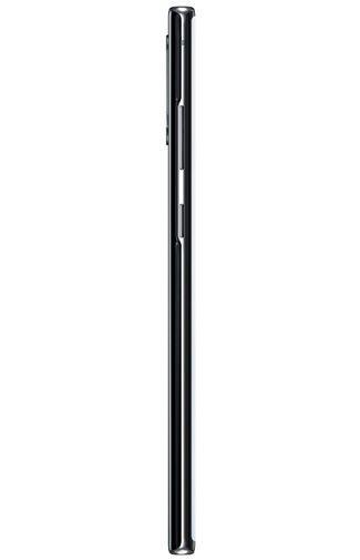 Productafbeelding van de Samsung Galaxy Note 10+ 256GB N976 Black