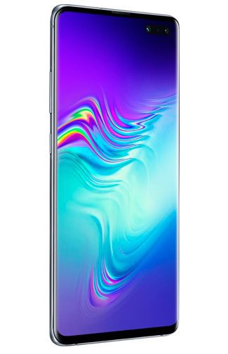 Product image of the Samsung Galaxy S10 256GB G977 Black