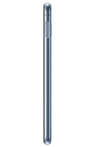 Productafbeelding van de Samsung Galaxy S10e G970 Blue