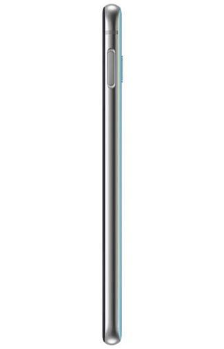 Productafbeelding van de Samsung Galaxy S10e G970 Silver