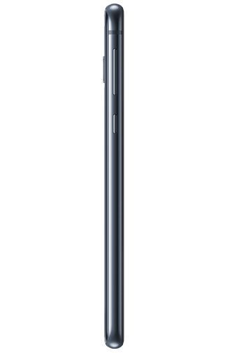 Productafbeelding van de Samsung Galaxy S10e G970 Black