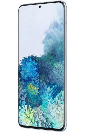 Productafbeelding van de Samsung Galaxy S20 4G 128GB G980 Blue