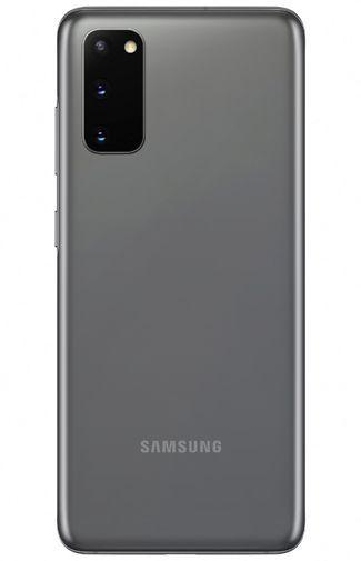 Productafbeelding van de Samsung Galaxy S20 5G 128GB G981 Grey