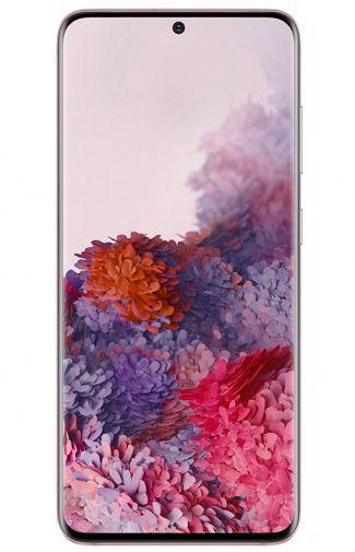 Samsung Galaxy S20 5G 128GB G981 Pink