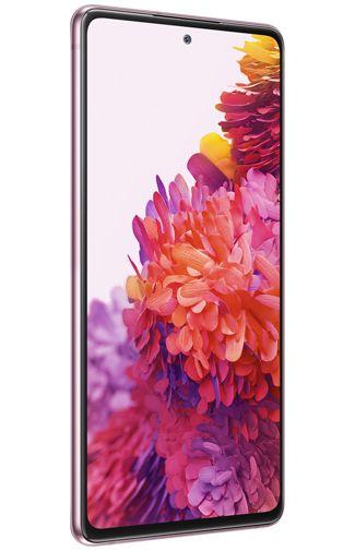 Productafbeelding van de Samsung Galaxy S20 FE 128GB 4G G780 Paars