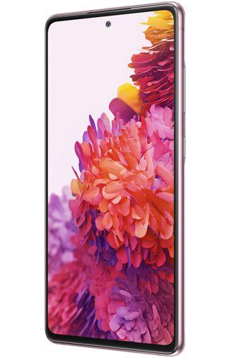 Productafbeelding van de Samsung Galaxy S20 FE 4G 128GB G780 Paars
