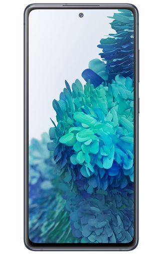 Produktimage des Samsung Galaxy S20 FE 5G 256GB G781 Blau