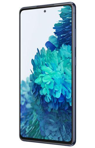 Productafbeelding van de Samsung Galaxy S20 FE 256GB 4G G780 Blauw