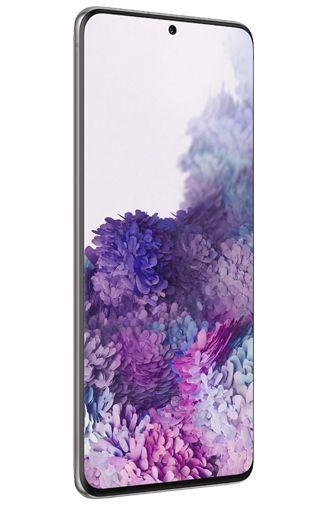 Productafbeelding van de Samsung Galaxy S20+ 4G 128GB G985 Grey