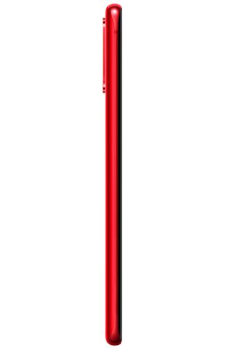 Product image of the Samsung Galaxy S20+ 4G 128GB G985 Red