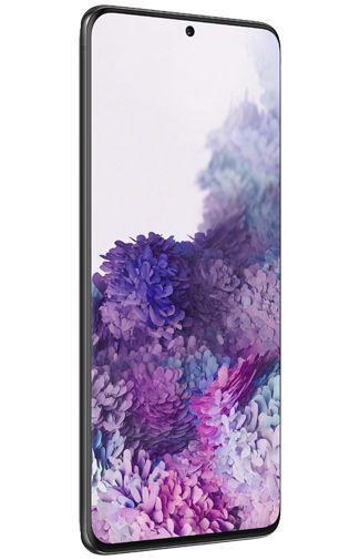 Productafbeelding van de Samsung Galaxy S20+ 4G 128GB G985 Black