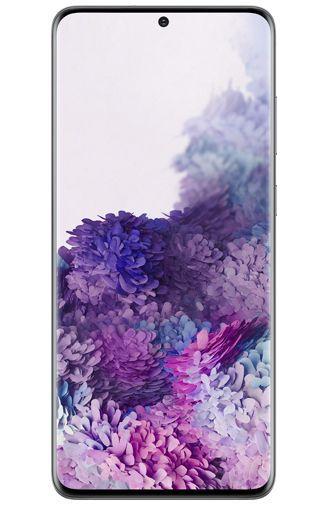 Produktimage des Samsung Galaxy S20+ 5G 128GB G986 Grau