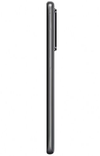 Product image of the Samsung Galaxy S20 Ultra 4G 128GB G988 Grey