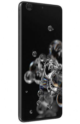 Productafbeelding van de Samsung Galaxy S20 Ultra 128GB 4G G988 Black