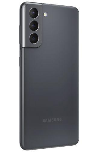 Productafbeelding van de Samsung Galaxy S21 5G 256GB G991 Grijs